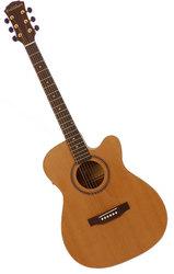 Freshman FA300 GAC S Electro-Acoustic Guitar