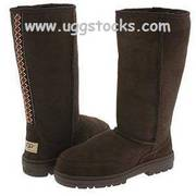 Ugg Ultra Tall Ugg 5245 , sale at breakdown price
