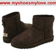 Ugg Boots Hot Sale Ugg Boots