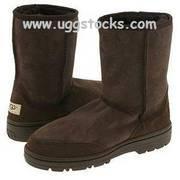 Ugg Ultra Short Ugg 5225, sale at breakdown price