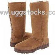 Ugg Classic Tall Boots 5815, sale at breakdown price