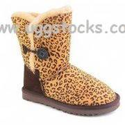 Ugg 5803 Bailey Button Boots , sale at breakdown price