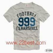 Franklin Marshall T-Shirt, www.22best.com