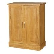Chaandi Kar Furniture