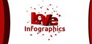 Infographics For Business Promotion