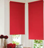 Purchasing Roman Blinds Online- Mswoodenblinds.co.uk