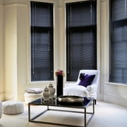 Wooden Blinds – In a Range of Styles and Finishes