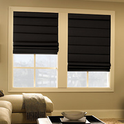 Get Vertical Blinds Mansfield In UK