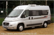 "Tired of giving ad of ""Sell My Motorhome""? –Sell it to Oak Tree Motorh"