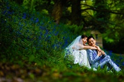 Avail Wedding Photography Services in Nottinghamshire