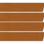 50% discount for Roman and Wooden Blinds at Mawoodenblinds.co.uk