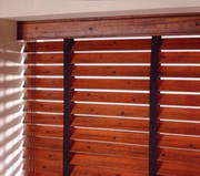 Best Wooden blinds at 50 % discounts with mswoodenblinds