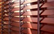 Buy wooden blinds in affordable cost limited offer -Mswoodenblinds