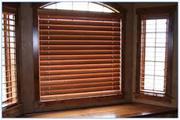 Shopping for Stylish Wooden Blinds to Decor your Home – Mswooden Blind