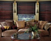 Wooden and Roman Blinds discount Center- Mswoodenblibds.co.uk