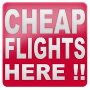 Compare Cheap Flights to Barcelona - THD Flights