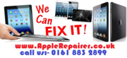 Brand iPad Screen Repair Nottingham with low price..