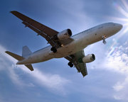 Compare Cheap Flights to Johannesburg - THD Flights