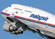 Compare Cheap Flights to Malaysia - THD Flights