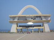Tourist Attractions of Accra