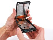 Branded Mobile Phones Repair Nottingham with Available price..