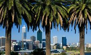 Holiday in Australia: Explore Perth