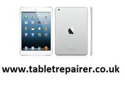 iPad Repair Services in Nottingham