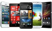 Get quality repair for mobile phone in Nottingham,  UK