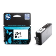 Buy HP 364 black ink cartridges From Storeforlife