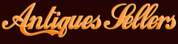 Buy Sell Antiques Online   Selling Antique Furniture Dealers   Antique