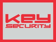 Mobile Security Services Nottingham