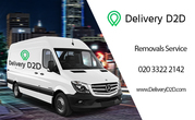 Cheap Reliable Removal Service (Nottingham)