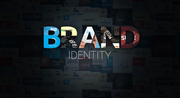 Branding Studio – Finest Logo Design & Adverting Agency in UK ,  london