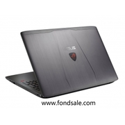 NEW Asus Gaming Laptop (GL552VW-DH71) - i7 2.6GH