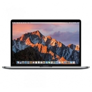 For Sale : Apple 15″ MacBook Pro,  Retina,  Touch Bar