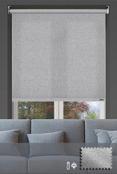 Order Made to Measure Roller Blinds in UK at Best Price