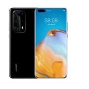 Huawei P40 Pro Plus Unlocked phone yyy