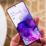 Samsung Galaxy S20 5G 7878