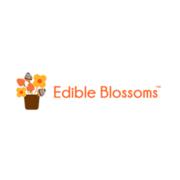 Fruit Arrangements Online - Edible Blossoms