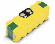 Vacuum Cleaner Batteries for Irobot Roomba 880