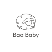 Universal baby sheepskin pushchair & buggy pram liner | Pram fur