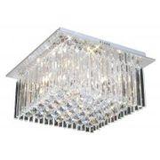 Indoor Lighting & Interior Lights Shop