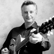 Billy Bragg Tickets Available for UK Concert 2010