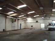 Commercial/Industrial Unit for rent in Calverton. Nottingham