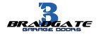 best priced garage doors and insulated rollers in the midlands